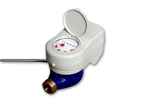 点击查看详细信息标题:YJLXSG型无源光电直读式远传阀控水表 阅读次数:4928