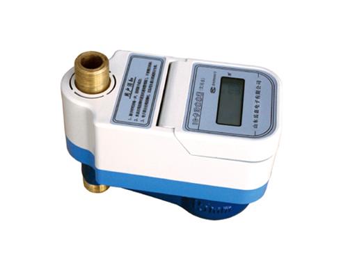 点击查看详细信息标题:YJSL型IC卡立式冷水水表(射频卡) 阅读次数:4580